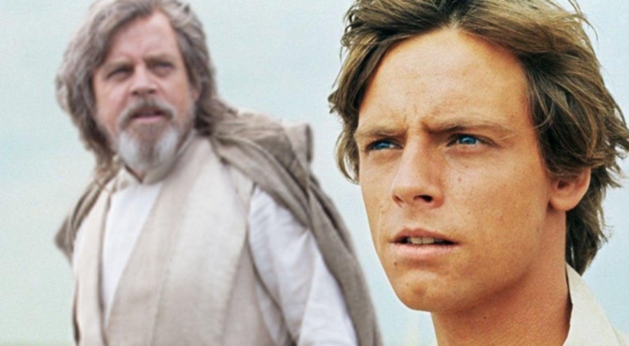 GlenDronach 10 Year Old 'Luke Skywalker' (48%)