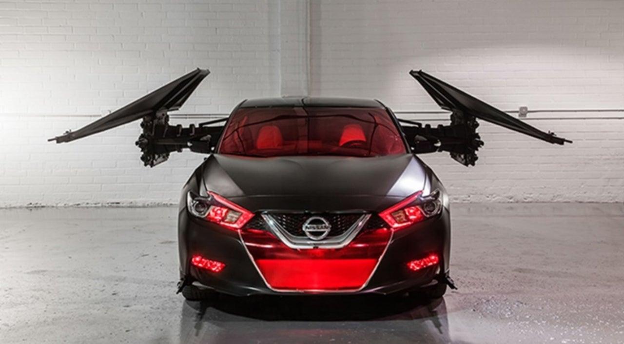 index nissan htm for versa featured sv glendale vehicles sale john amato cvt wi sedan in