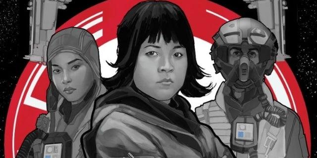 star-wars-the-last-jedi-paige-tico-resistance-character-details