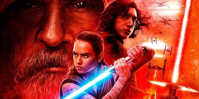 star-wars-the-last-jedi-poster-tease-rey-luke-skywalker-kylo-ren-duel
