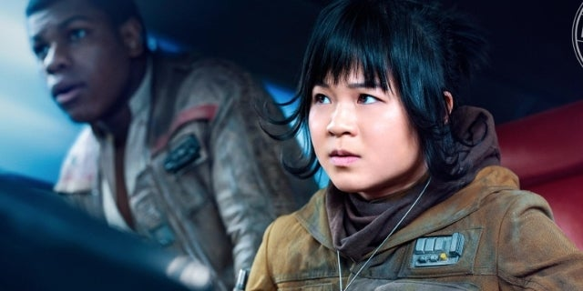 star-wars-the-last-jedi-rose-kelly-marie-tran-quit-acting