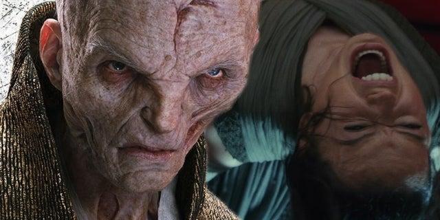star-wars-the-last-jedi-snoke-tests-rey