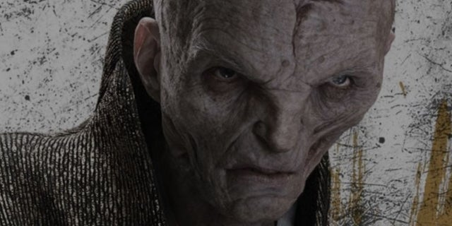 star-wars-the-last-jedi-supreme-leader-snoke