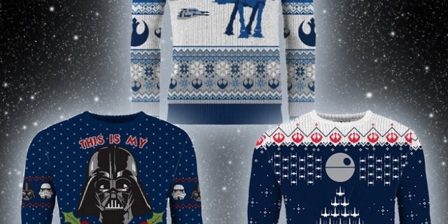 star-wars-ugly-sweaters-top