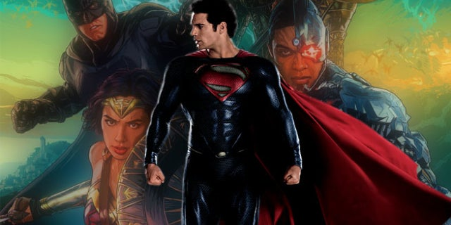 Superman-Justice-League-3