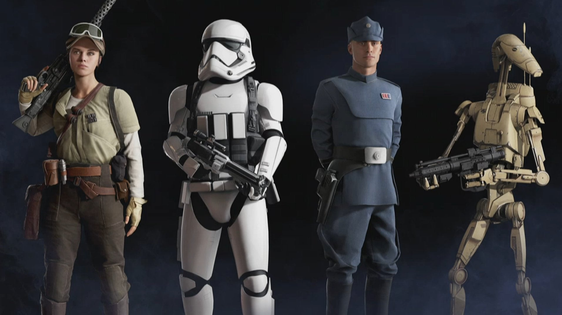 sw-battlefront2-classes