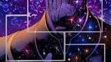 Thanos #14 Preview