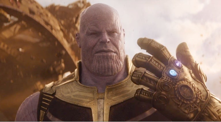 Thanos-datinggr: ΓΝΩΡΙΜΙΕΣ-ΣΧΕΣΕΙΣ-thanos-dating