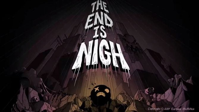 The-End-Is-Nigh-ds1-670x377-constrain