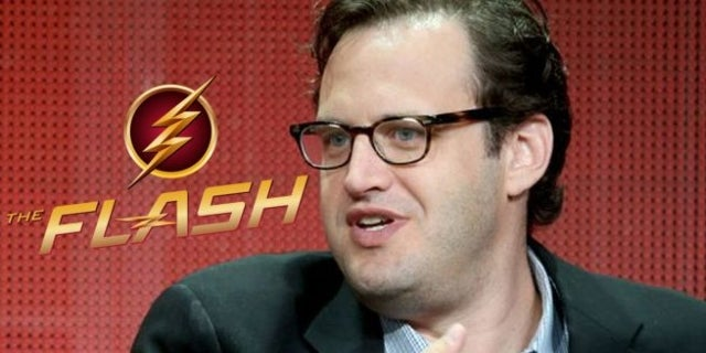the-flash-showrunner-andrew-kreisberg-suspended-sexual-harassment