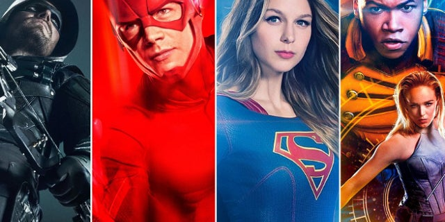 the-flash-supergirl-producer-andrew-kreisberg-fired