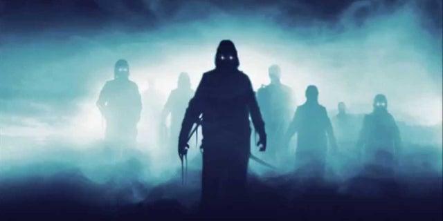 the fog movie john carpenter