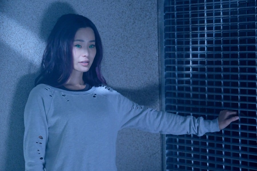 The Gifted Episode 7 02