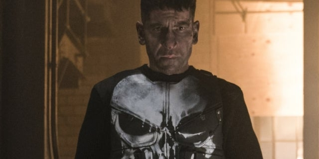 the-punisher-stairwell-hallway-fight-scene