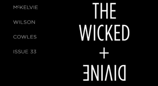 The-Wicked-And-Divine-33-