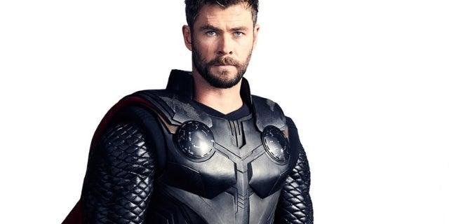 thor-new-costume-avengers-infinity-war