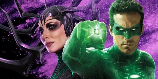 Thor-Ragnarok-Hela-Green-Lantern