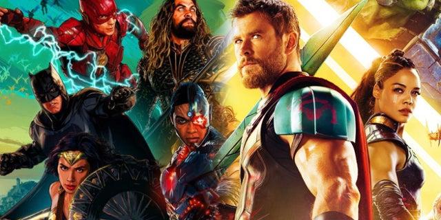 Thor-Ragnarok-Justice-League