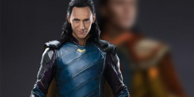 Thor-Ragnarok-Loki