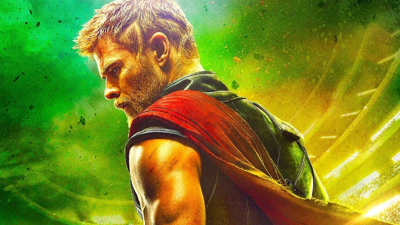 Thor Ragnarok Avengers 2 Timeline Backstory