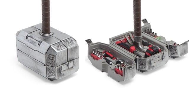 thor-tool-set-top