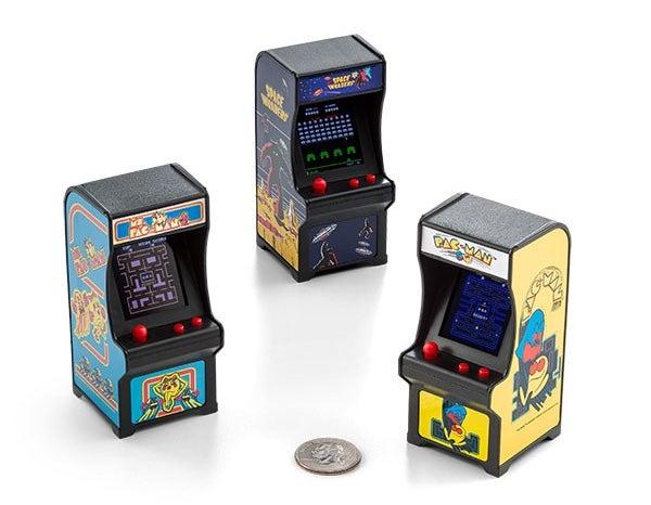 tiny-arcade-2