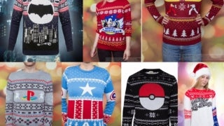ugly-sweater-sale-top