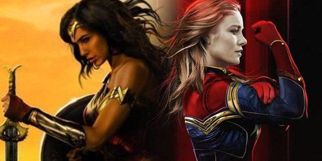 wonder-woman-captain-marvel-1-997797