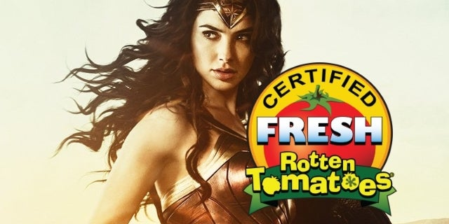 wonder-woman-rotten-tomatoes-all-time-greatest-movie