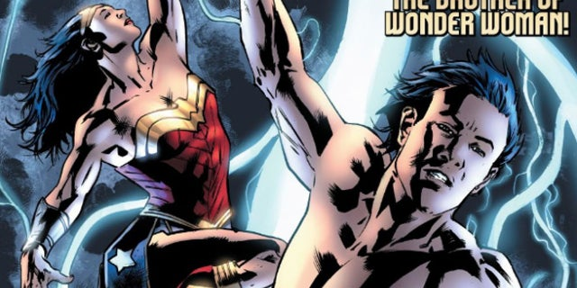 Wonder-Woman-Twin-Brother-Jason
