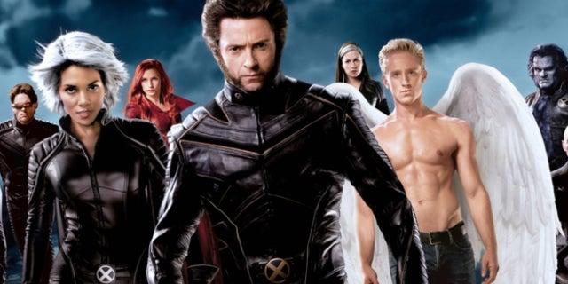 X-Men-3