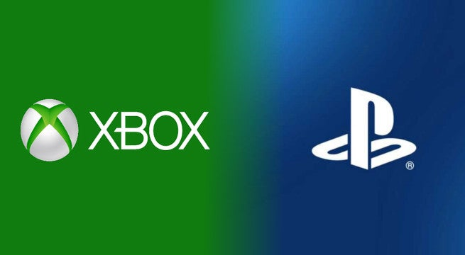 Epic Games Says Divide Between PlayStation and Xbox Owners ...