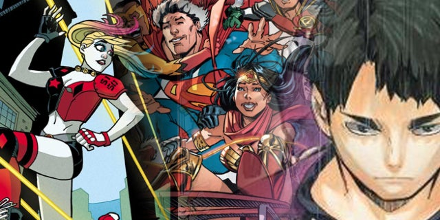 10-Comics-Dec-6