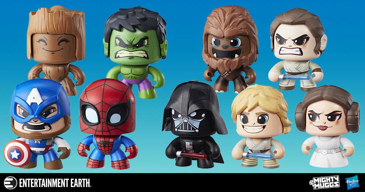 1200x630 hasbro mighty muggs