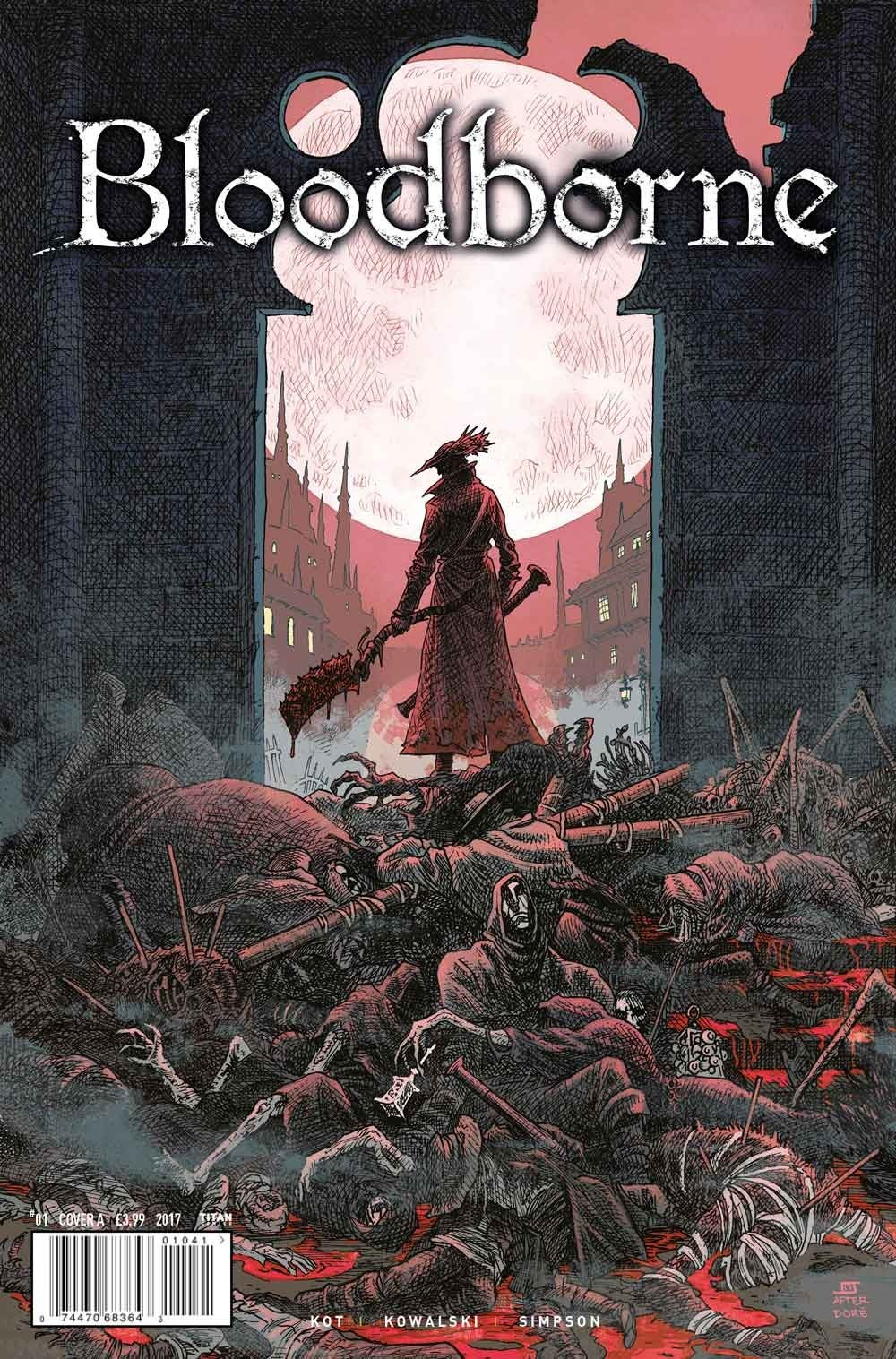 3321486-zbloodborne#1 cover a