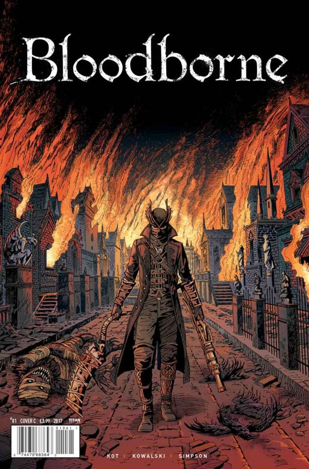 3321488-bloodborne#1 cover c