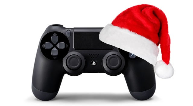 Image result for Playstation holiday