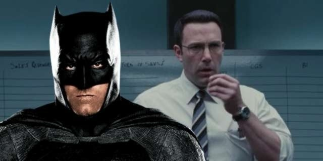 accountant-affleck-batman-183424-640x320png