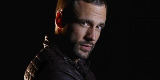 agents-of-shield-hunter-returns-nick-blood
