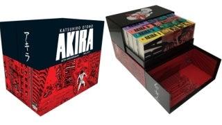 akira-box-set-top