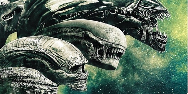alien-box-set-deal