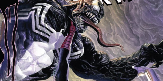 Amazing-Spider-Man-Black-Cat-Venomized