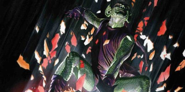 Amazing-Spider-Man-Green-Goblin