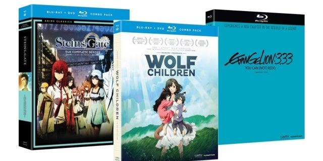 amazon-anime-sale-2