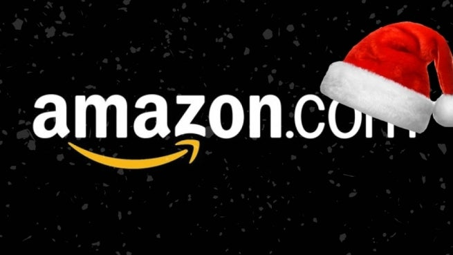 amazon post christmas blowout offers game sales for up to 90 off - Amazon Christmas Sale