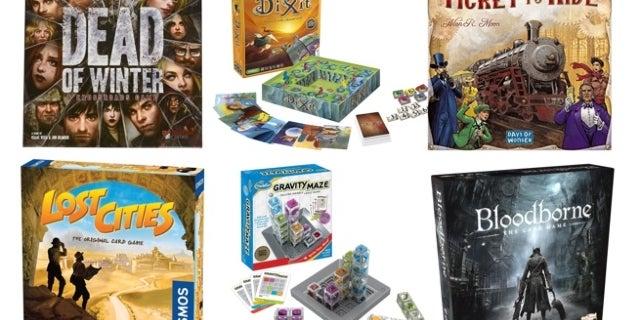 amazon-strategy-game-sale-2