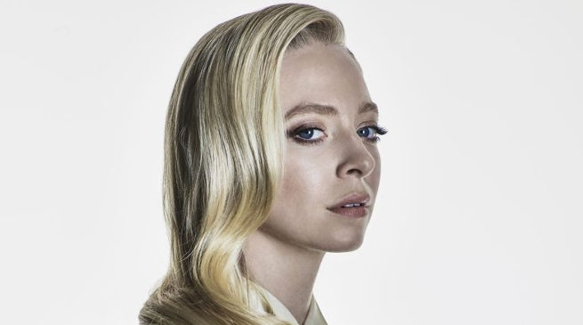 Angela Price: 'Mr. Robot' Just Confirmed Major Fan Theory About Angela's