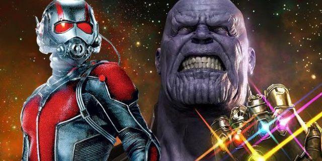 Ant-Man-Thanos-Avengers-Infinity-War