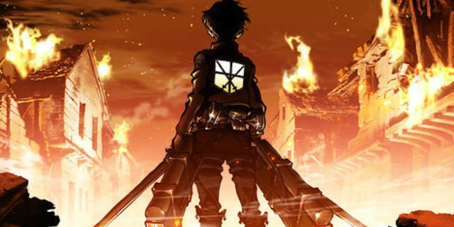 attack-on-titan-