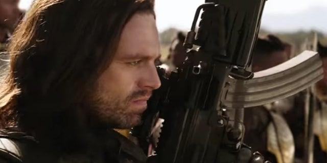 avengers-4-wraps-filming-january-sebastian-stan